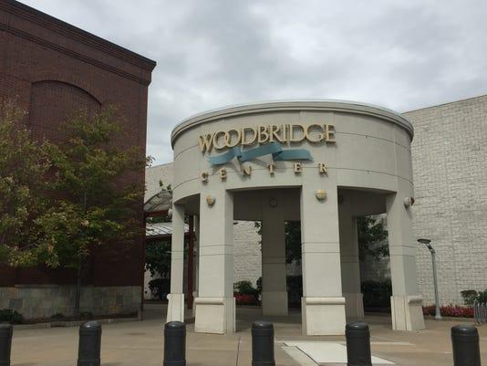 WoodbridgeCenter.jpg