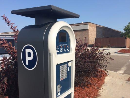 636397785123193773-Parking-meter.JPG
