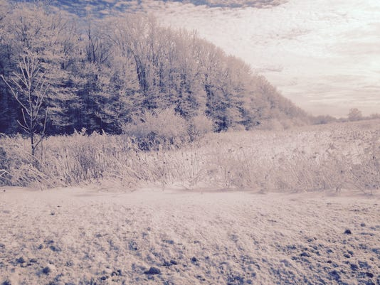 20150213_catlin_winter2.JPG
