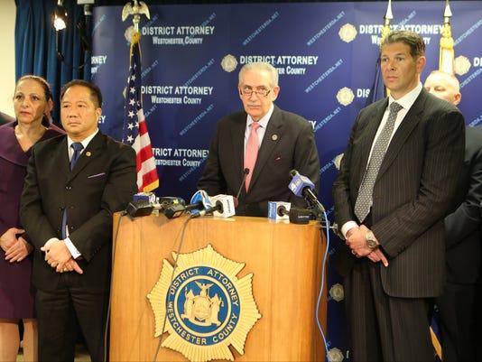 Heroin: Dealers arrested