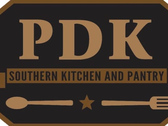 PDK Southern Kitchen and Pantry