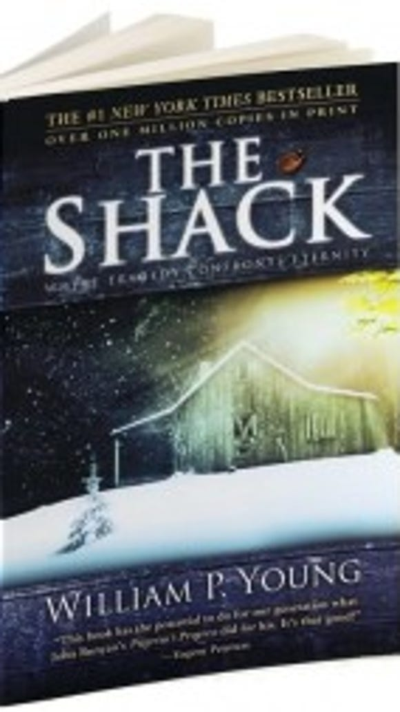 the-shack-paul-young