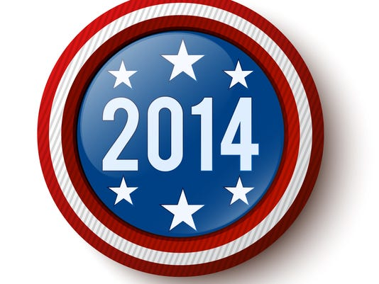 Election_2014.jpg