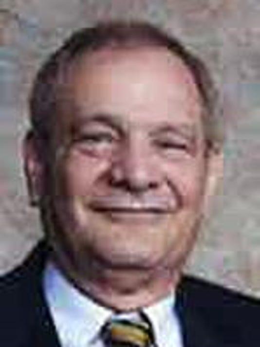 Robert Erwin