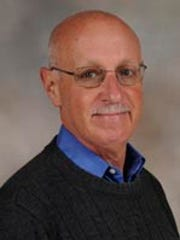 Ken Hellendall
