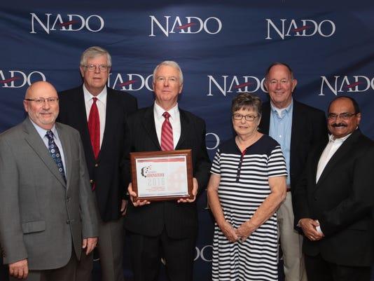 636135034780382536-10.17.2016---NADO-Award.jpg