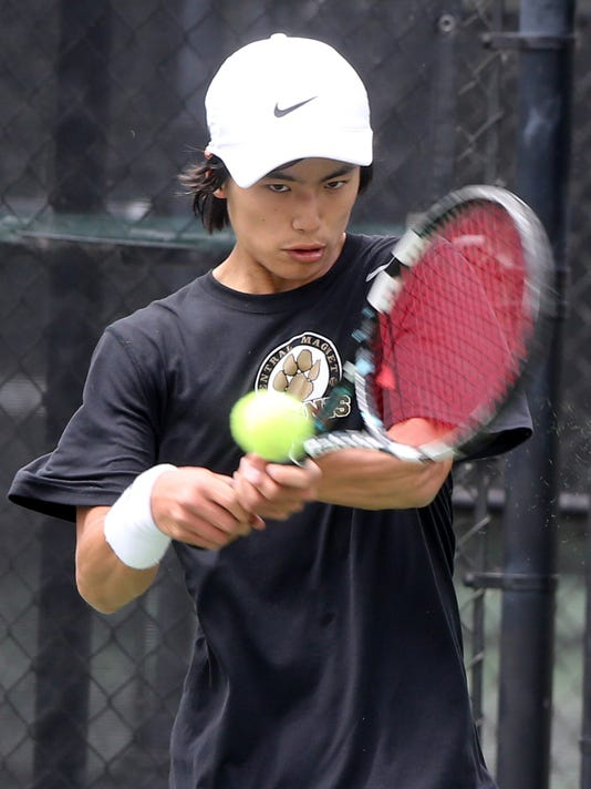 635990370471886989-MUR-SPORTS-central-tennis4-0517.jpg