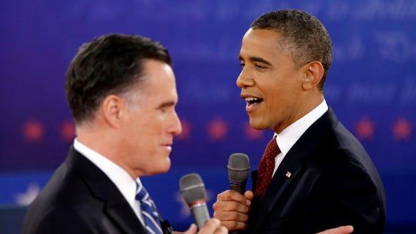 AP Obama Romney_001