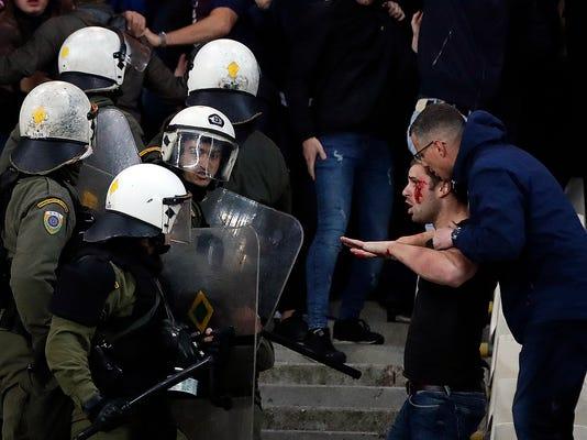APTOPIX_Greece_Soccer_Champions_League_97050.jpg