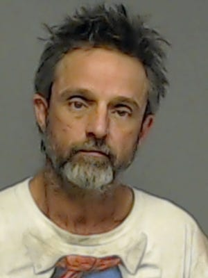 Miller is accused in the slaying of his wife Naomi Miller