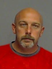 Pelzel was arrested on August 17, 2017.