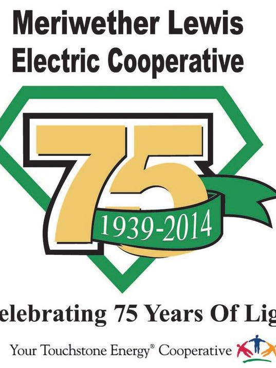 Meriwether Lewis Elec Corp (2).jpg