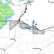 Lakeshore flooding watch issued