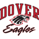 PREP ROUNDUP, WEDNESDAY, MAY 1: Ben Leib shines on mound to boost Dover's playoff hopes