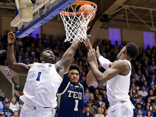 Georgia_Tech_Duke_Basketball_57871.jpg