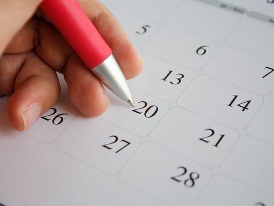 webkey-calendar