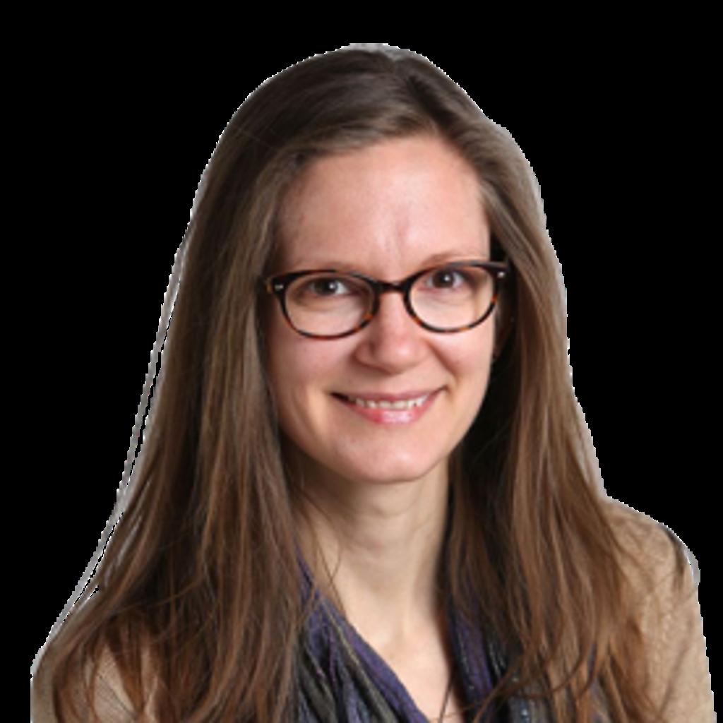 Melissa Nann Burke