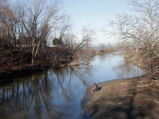 MNCO 0810 Dick Martin on small river fishing.jpg