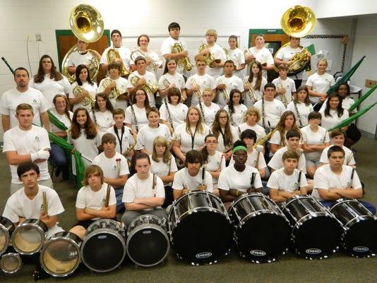 ftbl HCHS Band.JPG