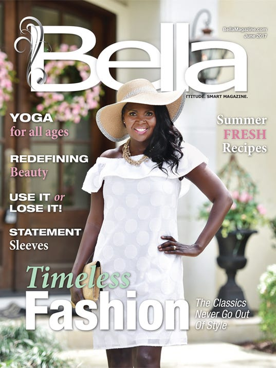 636307270977115771-Bella-June-Cover-small.jpg