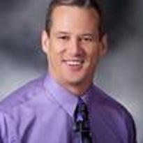 UW Marshfield/Wood County - 2014-2015 Faculty