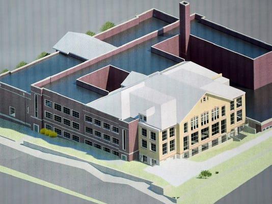 3  CPO-MWD-031416-Central-apartments