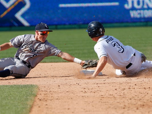 LAF Central Catholic Falls to Providende in 2A State Championship