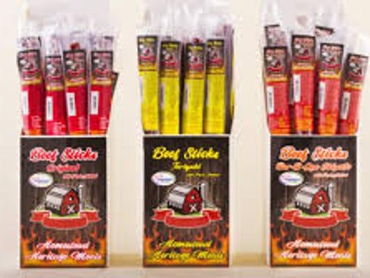635835243090802326-homestead-heritage-beef-sticks.jpg