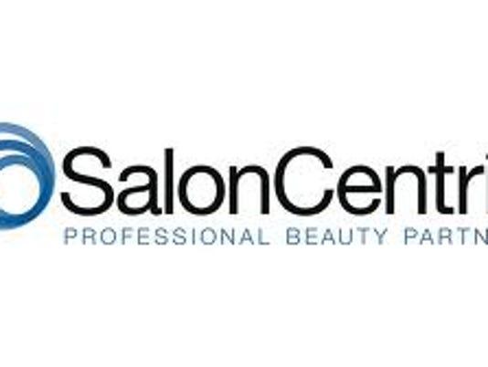 635966694442545629-saloncentric.jpg