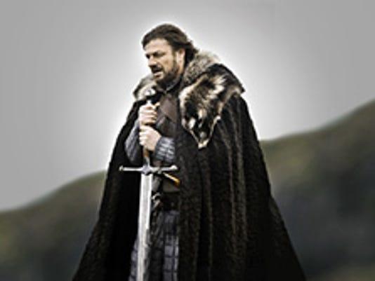 636021289103185238-061310-eddard-sword-300.jpg