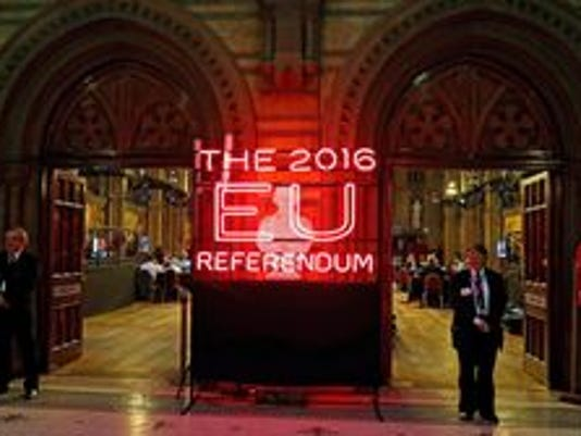BRITAIN-EU-BREXIT-REFERENDUM.jpg