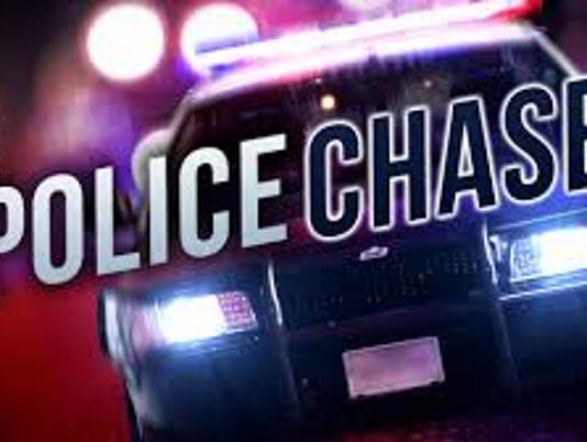 636111800352562075-police-chase.jpg
