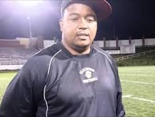 PIAA Set To Sanction Coach Over Remarks About Officials