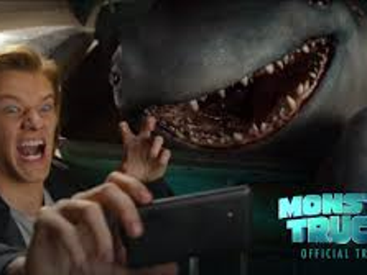 monstertrucks.png