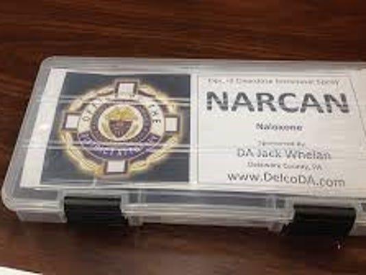MOR 0511 prosecutor narcan