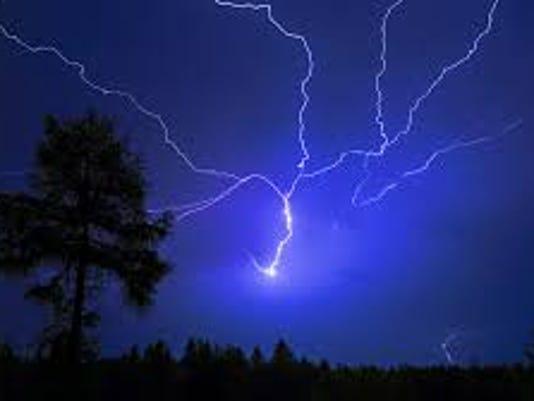 636334828454985682-rain.jpg