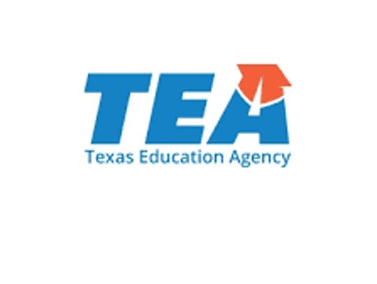 The Texas Education Agency