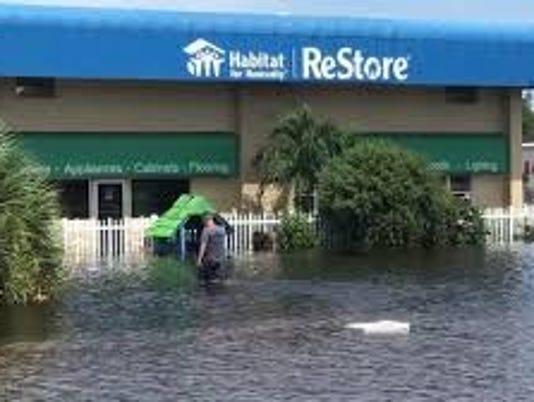 636438620496224761-flooders.jpg