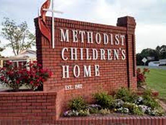 636586129753986923-Methodist-Children-s-Home.jpg