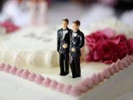 gay dating website in dubai