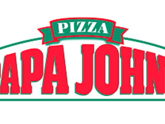 636682141742940839-papa-john-s-logo.png