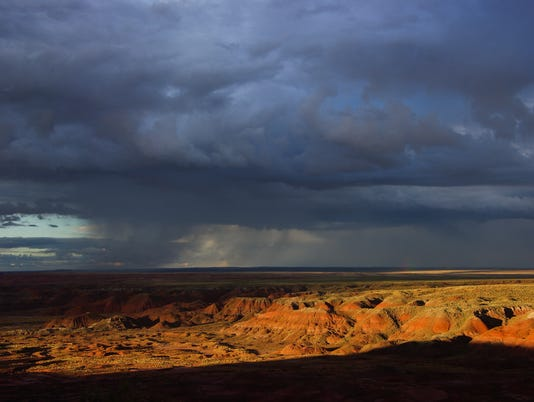 636577648388084834-The-Monsoon-is-a-Dramatic-Time-to-Visit-Petrified-Forest-National-Park-credit-NPS.jpg