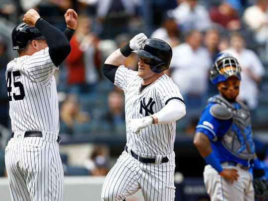 Royals_Yankees_Baseball_14892.jpg