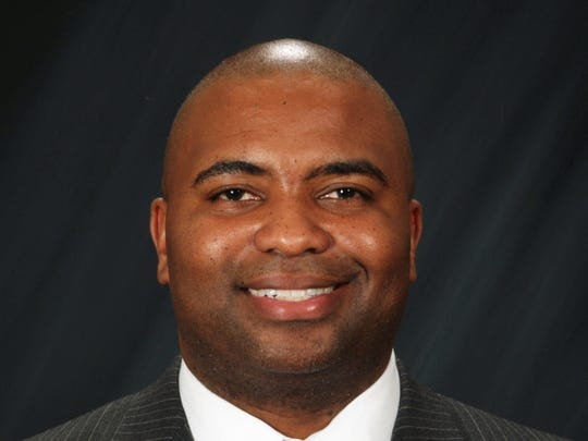 After a national search, Dr. Darryl Scriven, chair of the Department of Visual Arts, Humanities and Theatre and an associate professor of philosophy at Florida A&M University (FAMU), has been named the dean of the College of Arts, Sciences, Business and Education at Winston-Salem State University.