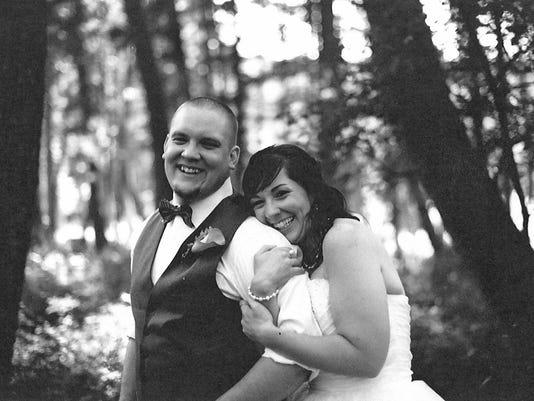 wed beauchamp.jpg