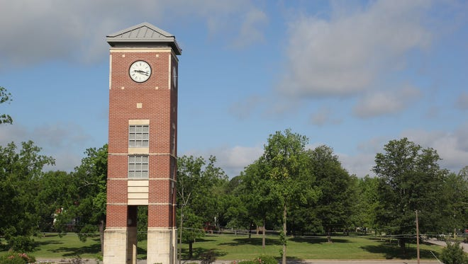 The Faculty Senate for the West Plains campus of Missouri State University rejected a proposal to change the teaching workload.