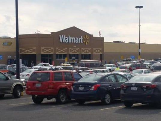Sex stores in spokane