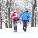 Seasonal Affective Disorder (SAD): Why do I feel so blue?