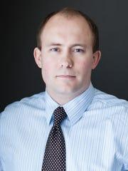 Rep. Ron Tusler