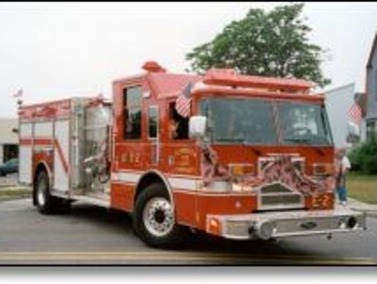 636108454128739022-PLY-fire-engine-tile.jpg